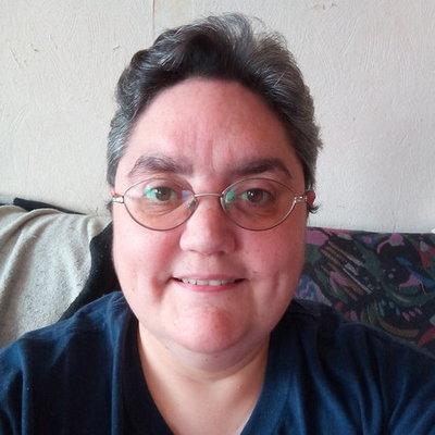 Profilbild von polarrobbe74