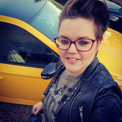 Profilbild von Die-Jessi