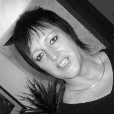 Profilbild von hmmmm1960