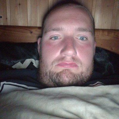 Profilbild von Mc19901234
