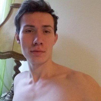 Profilbild von emil2379