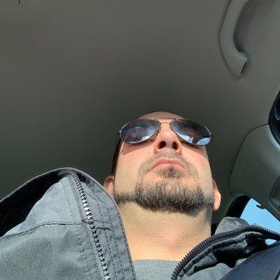 Profilbild von Richi85