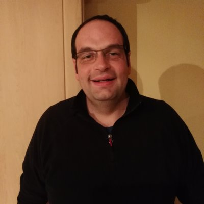 Andreas306