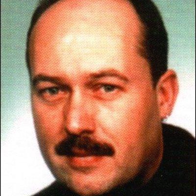 Profilbild von neverbut