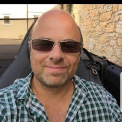 Profilbild von Kater2107