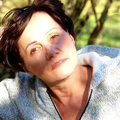 Profilbild von heidim