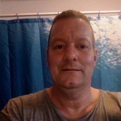 Profilbild von Michel17