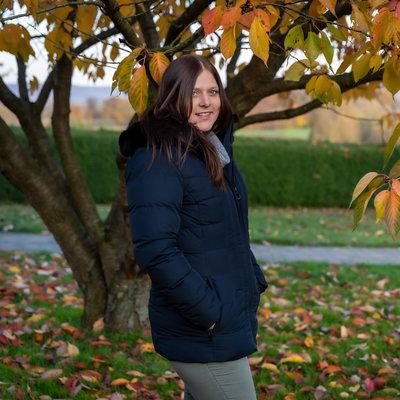 Profilbild von Annika1906