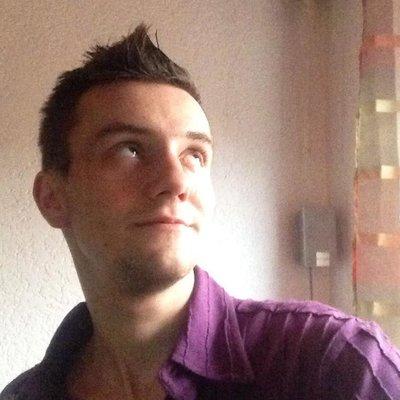 Profilbild von deathman1337