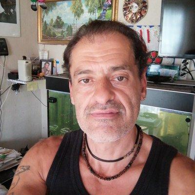 Profilbild von Wolfi99