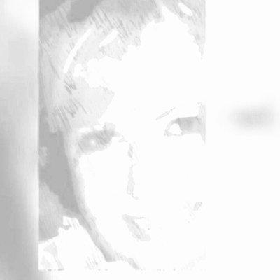 Profilbild von Umani