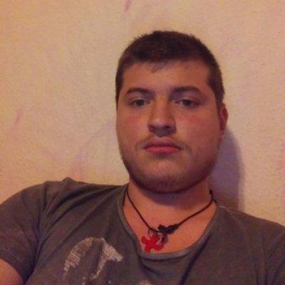 Profilbild von Jim-justin