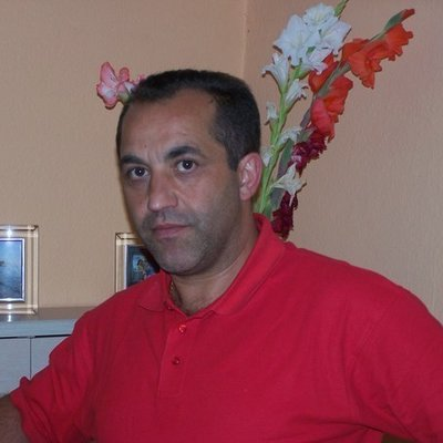Profilbild von santino14