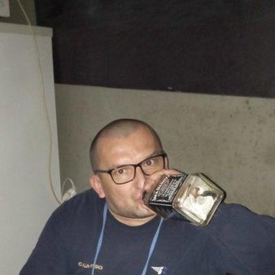 Giorgio42
