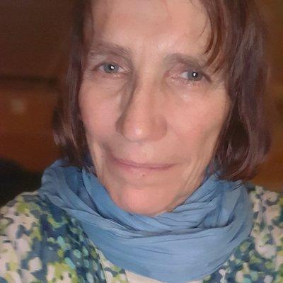 Profilbild von FraDiRi