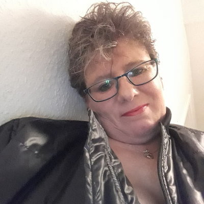 Profilbild von cherryladyfrau