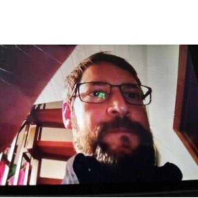 Profilbild von Derkleinegraf