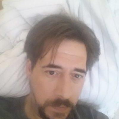 Profilbild von gabriel666