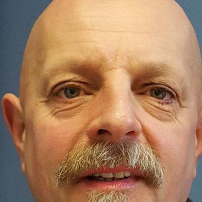 Profilbild von Peterrudolf