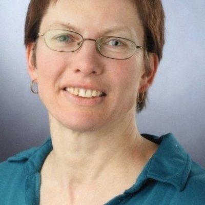 Profilbild von cherfan999