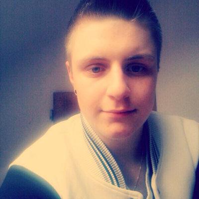 Profilbild von toubi56