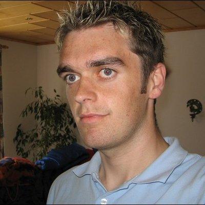 Profilbild von XtriX