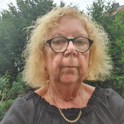 Profilbild von Lady03
