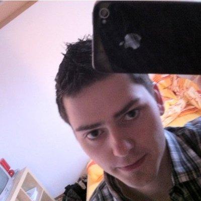 Profilbild von Florian-89