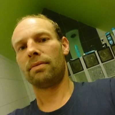 Profilbild von Bernie76
