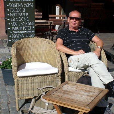 Profilbild von Bildermann