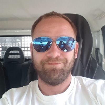 Profilbild von Mrfischi