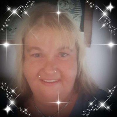 Profilbild von petra1967