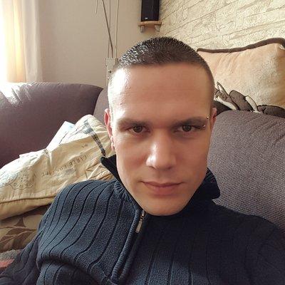 Profilbild von Mertens