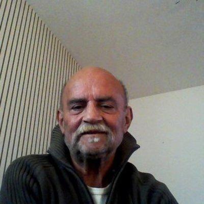Profilbild von mucki101