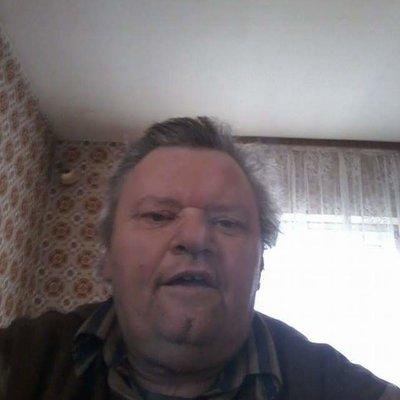 Profilbild von Thomas59__