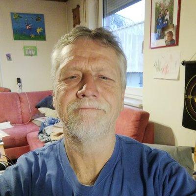 Profilbild von jjsaskia