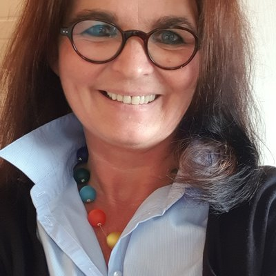 Profilbild von Marie611