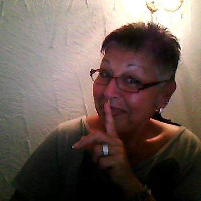 Profilbild von linde47