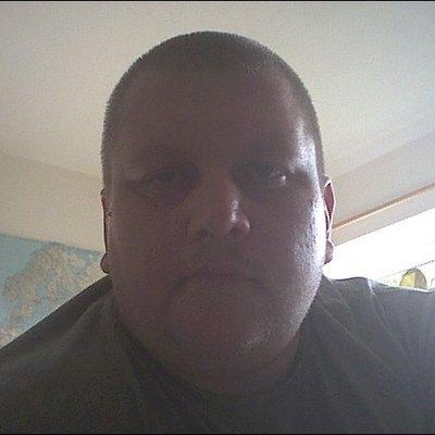 Profilbild von Jumbo32