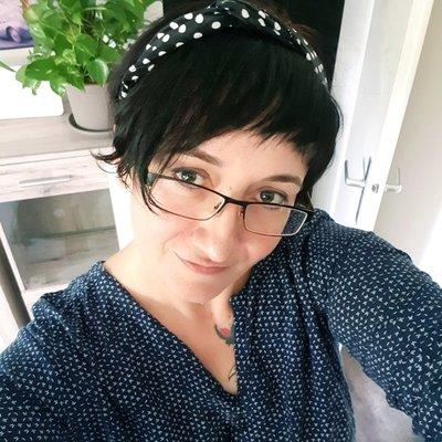 Profilbild von Cibella