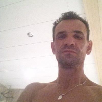 Profilbild von Feuerpferd666