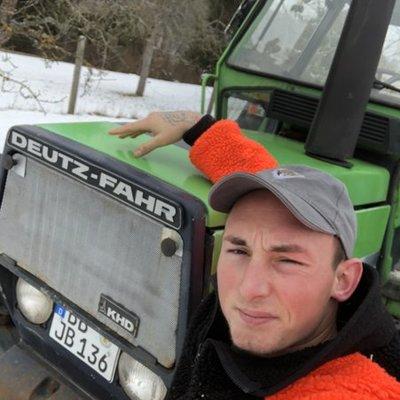 Profilbild von Dorfkind94