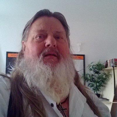 Profilbild von ruebezahl123
