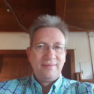 Profilbild von traum912
