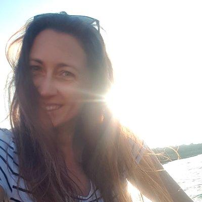 Profilbild von Bianca80