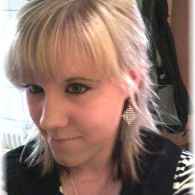 Profilbild von xInnocencex