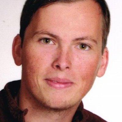 Profilbild von Sculptorator