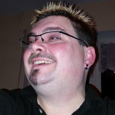 Profilbild von mw1974