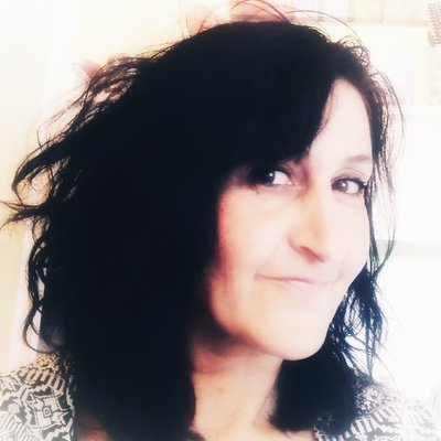 Profilbild von SummerFee