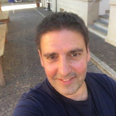 Profilbild von Chris50Zell